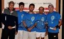 2015 - Miele Provincial Championship -Whisler
