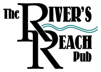 Rivers Reach Pub